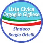 logo lista civica orgoglio gigliese ortelli isola del giglio giglionews