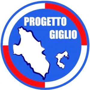 minoranza lista civica progetto giglio muti isola del giglio giglionews