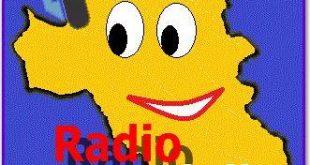 logo radio giglio isola del giglio giglionews