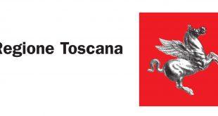 logo regione toscana pacchetto scuola isola del giglio giglionews