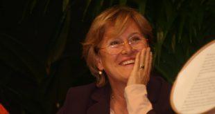 donne lorena fiorini isola del giglio giglionews