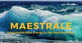 laboratorio energie rinnovabili marine isola del giglio giglionews