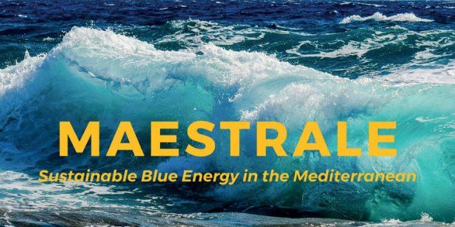 progetto maestrale laboratorio energie rinnovabili marine isole minori isola del giglio giglionews