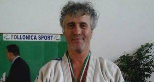 marco sietta campione judo isola del giglio giglionews