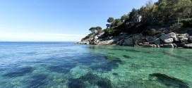 mare isola del giglio giglionews tour promozionale