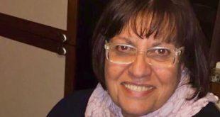 maria agnese sturman guardia medica isola del giglio giglionews