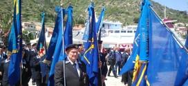 marinai d'italia isola del giglio giglionews