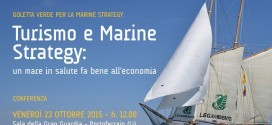 marine strategy goletta verde parco arcipelago toscano isola del giglio giglionews