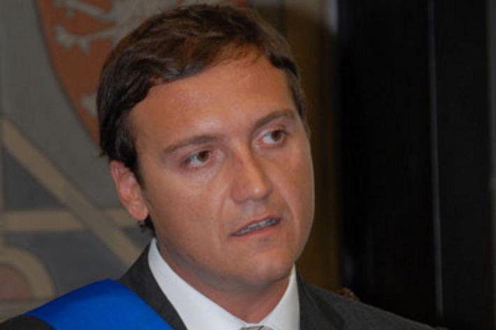 leonardo marras presidente provincia di grosseto isola del giglio giglionews