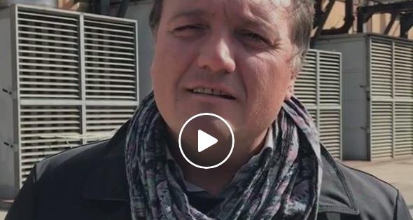 marras video campagna elettorale sie isola del giglio giglionews
