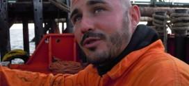matteo della rosa micoperi isola del giglio giglionews