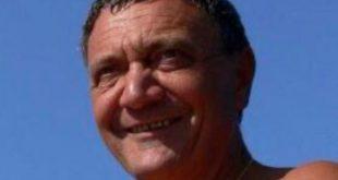 maurizio scholl grande amico del giglio isola del giglio giglionews