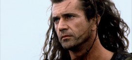 mel gibson braveheart isola del giglio giglionews