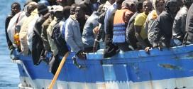 migranti isola del giglio giglionews