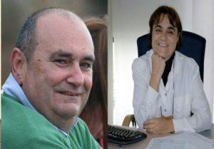 minoranza comune isola del giglio giglionews