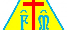 logo misericordia isola del giglio giglionews