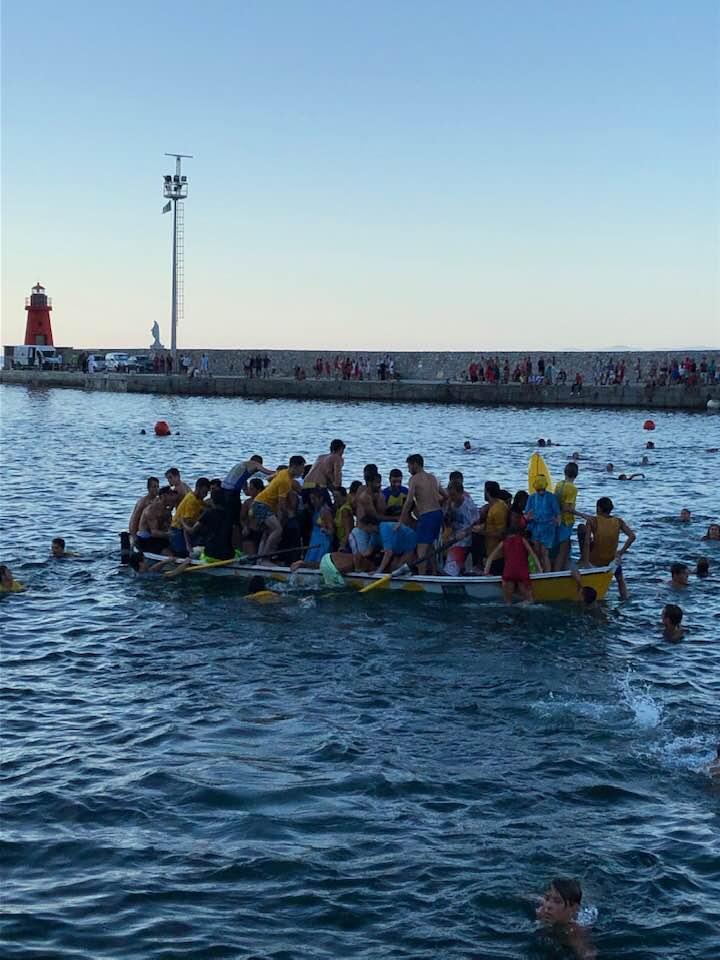 rione moletto palio marinaro isola del giglio porto giglionews