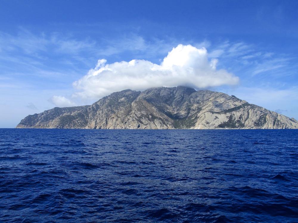 tesoro san mamiliano montecristo isola del giglio giglionews