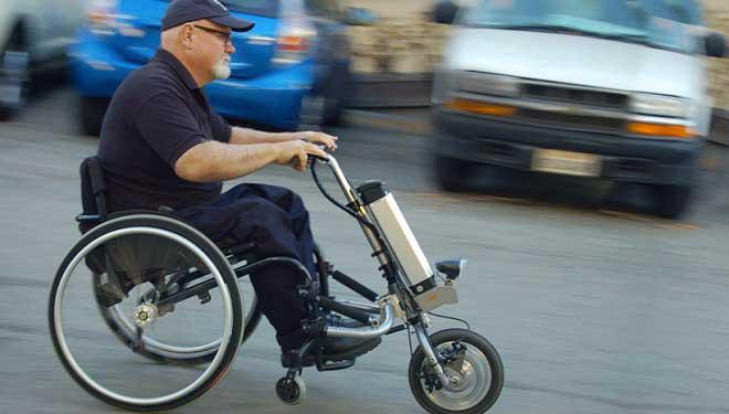 contributi mobilità persone disabili isola del giglio giglionews