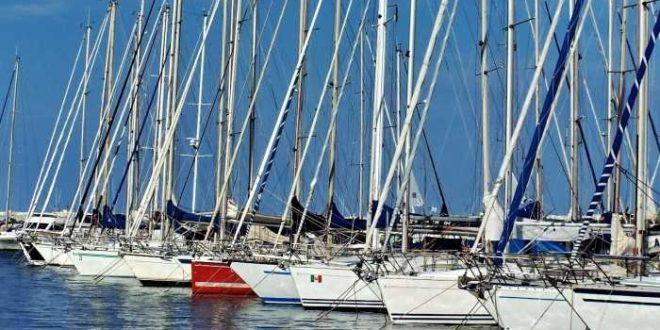 nautica trasporto nautico diporto balneazione isola del giglio giglionews