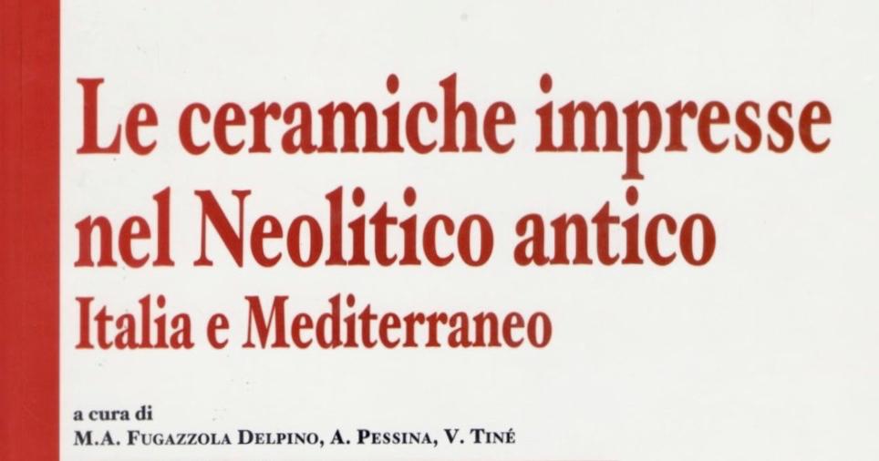 prima comunità neolitica isola del giglio giglionews