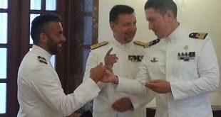 gigliese comando nave guardia costiera isola del giglio giglionews