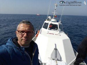 vicenda vignaioli parco nazionale arcipelago toscano isola del giglio giglionews
