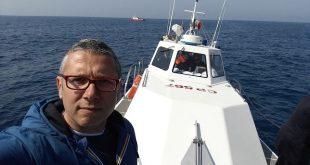 feri vicenda vignaioli parco nazionale arcipelago toscano isola del giglio giglionews