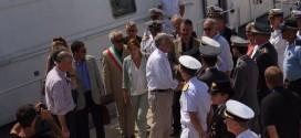 concordia refloating ministro galletti isola del giglio giglionews
