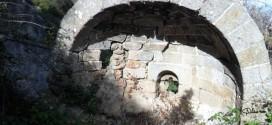 chiesa san giorgio isola del giglio giglionews