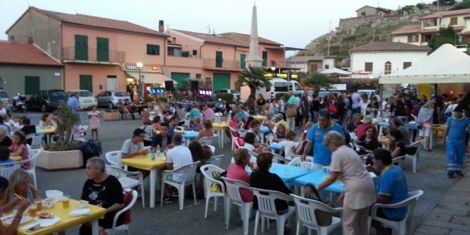 festa misericordia isola del giglio castello giglionews