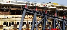 cassone s13 concordia rimozione isola del giglio giglionews