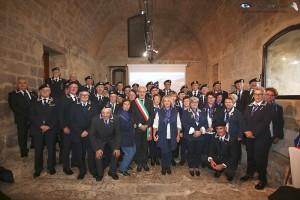 marinai d'italia amni ravenna isola del giglio giglionews