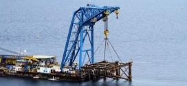 piattaforme pulizia fondali micoperi isola del giglio giglionews