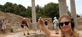 press tour isola del giglio giannutri montecristo giglionews