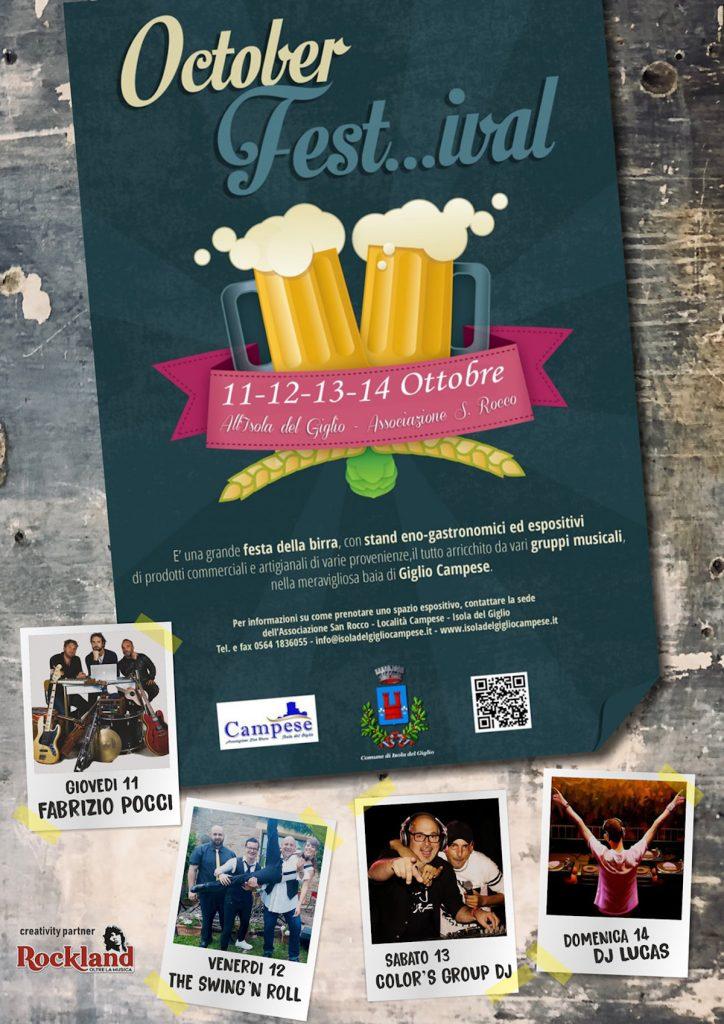 october festival associazione san rocco isola del giglio campese giglionews