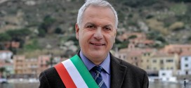 sergio ortelli sindaco comune isola del giglio giglionews