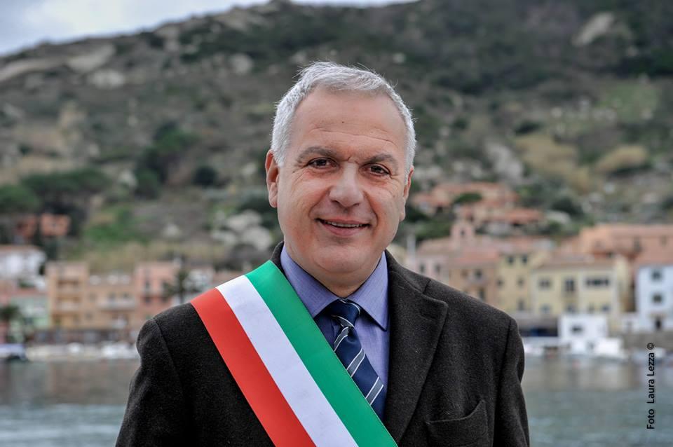 stato patrimoniale sergio ortelli sindaco comune isola del giglio giglionews