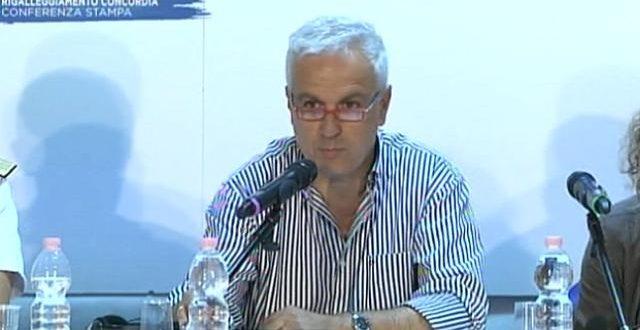 sergio ortelli sindaco isola del giglio giglionews