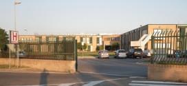 ospedale orbetello isola del giglio giglionews