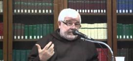 padre giovanni vescovo roncari vescovo isola del giglio giglionews