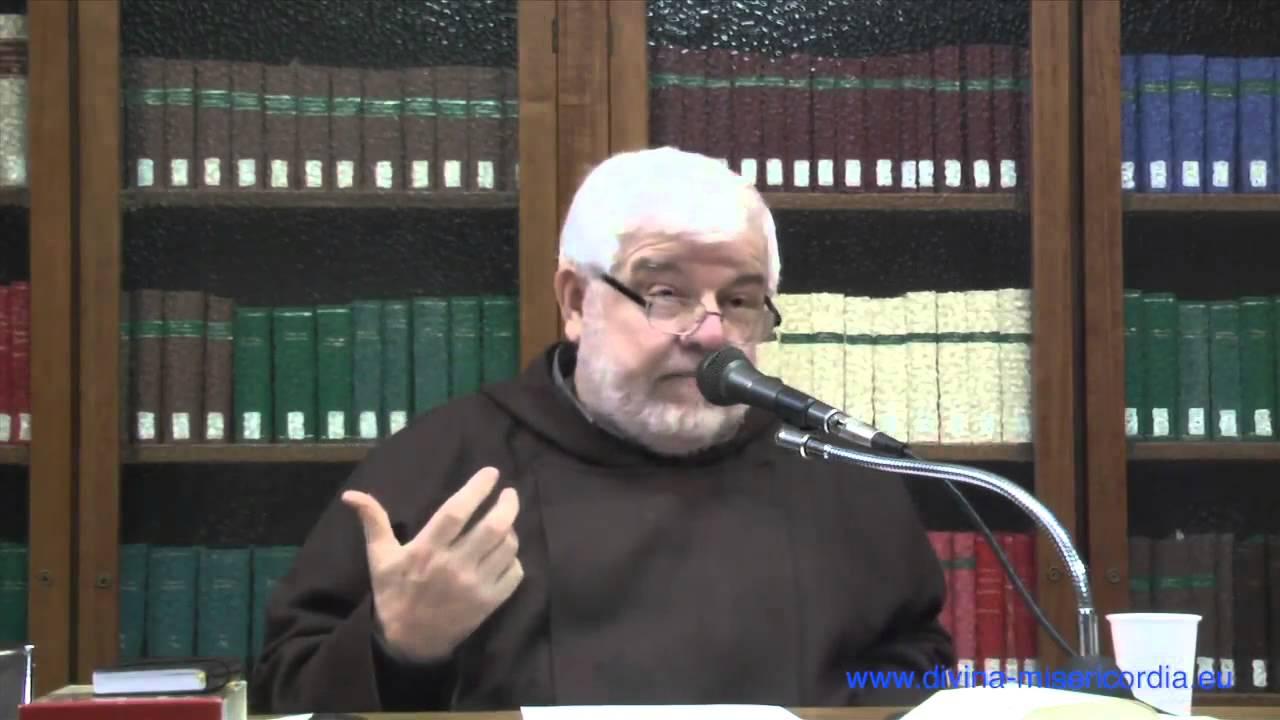 padre giovanni roncari vescovo isola del giglio giglionews