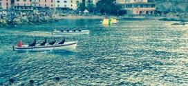 palio marinaro isola del giglio giglionews
