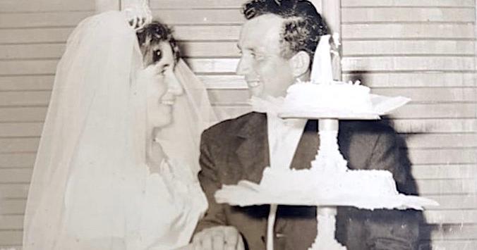 matrimonio peppe tina palma silvestri isola del giglio giglionews