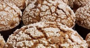 panettoni natalizi fausto isola del giglio giglionews