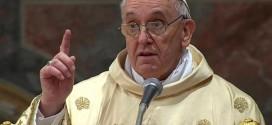 papa francesco isola del giglio giglionews