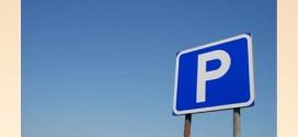 parcheggi isola del giglio giglionews