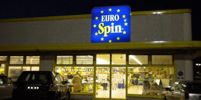 parcheggio supermercato eurospin grosseto isola del giglio giglionews