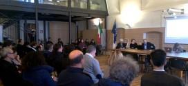 direttivo consiglio del parco nazionale arcipelago toscano isola del giglio giglionews