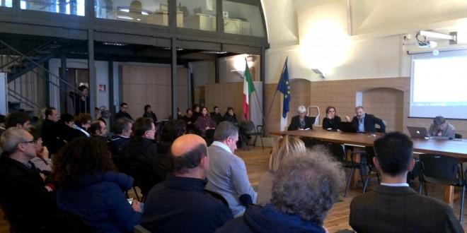 consiglio direttivo parco nazionale arcipelago toscano isola del giglio giglionews
